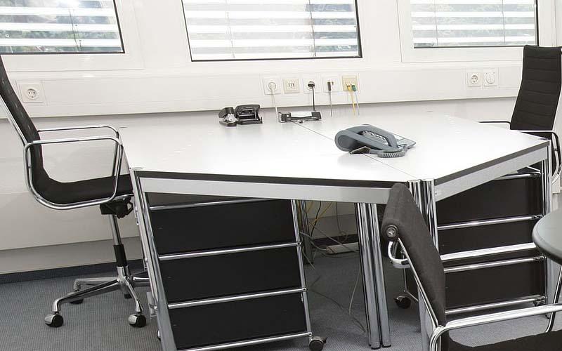 Kiedy warto zlecić sprzątanie biura zewnętrznej firmie?