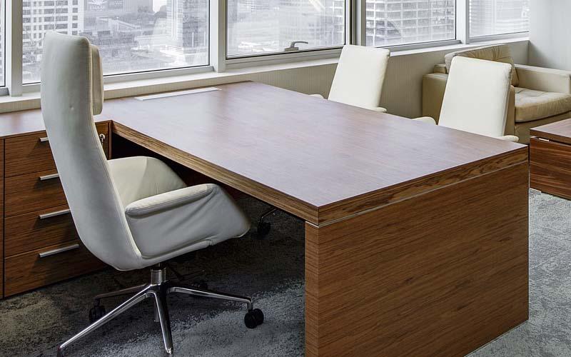 Sprzatanie biur – Jak czyste biuro wpływa na wydajność pracowników?